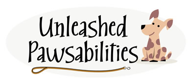 Unleahed Pawasabilites Logo